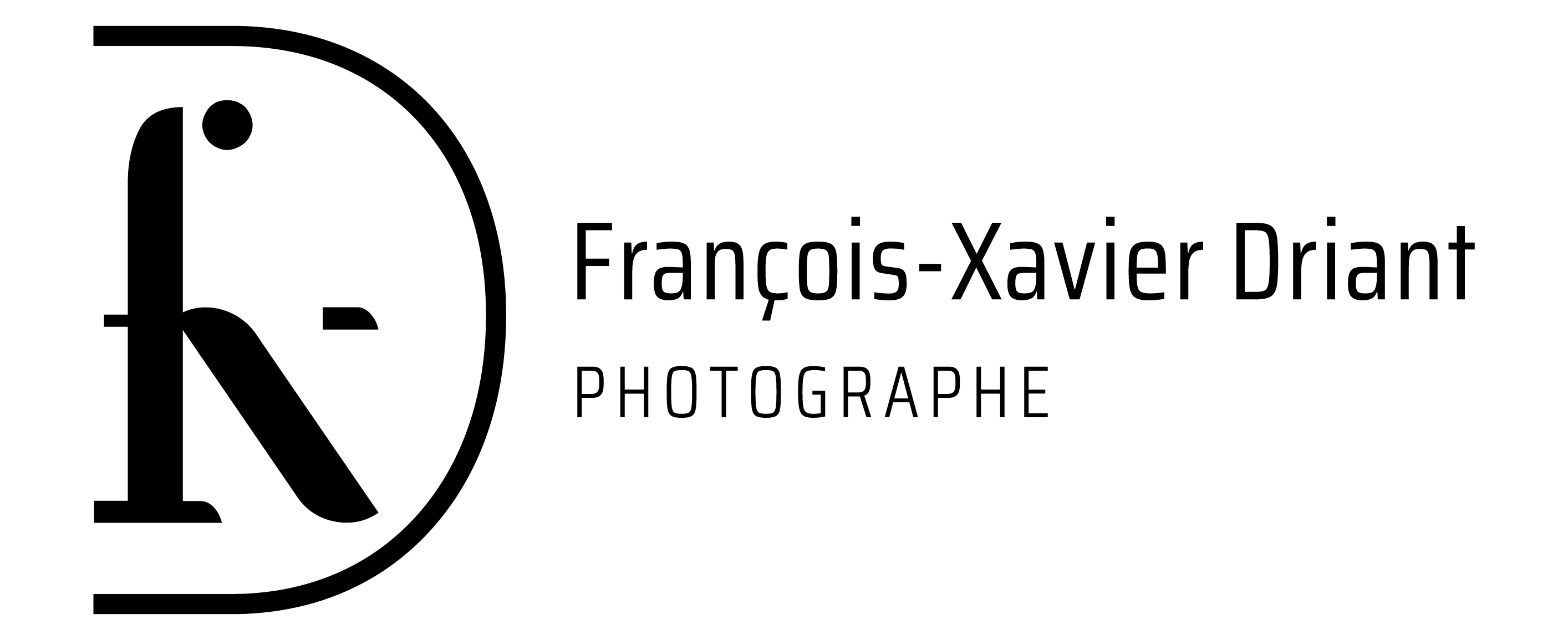 Logo FXD_allongé_Noir