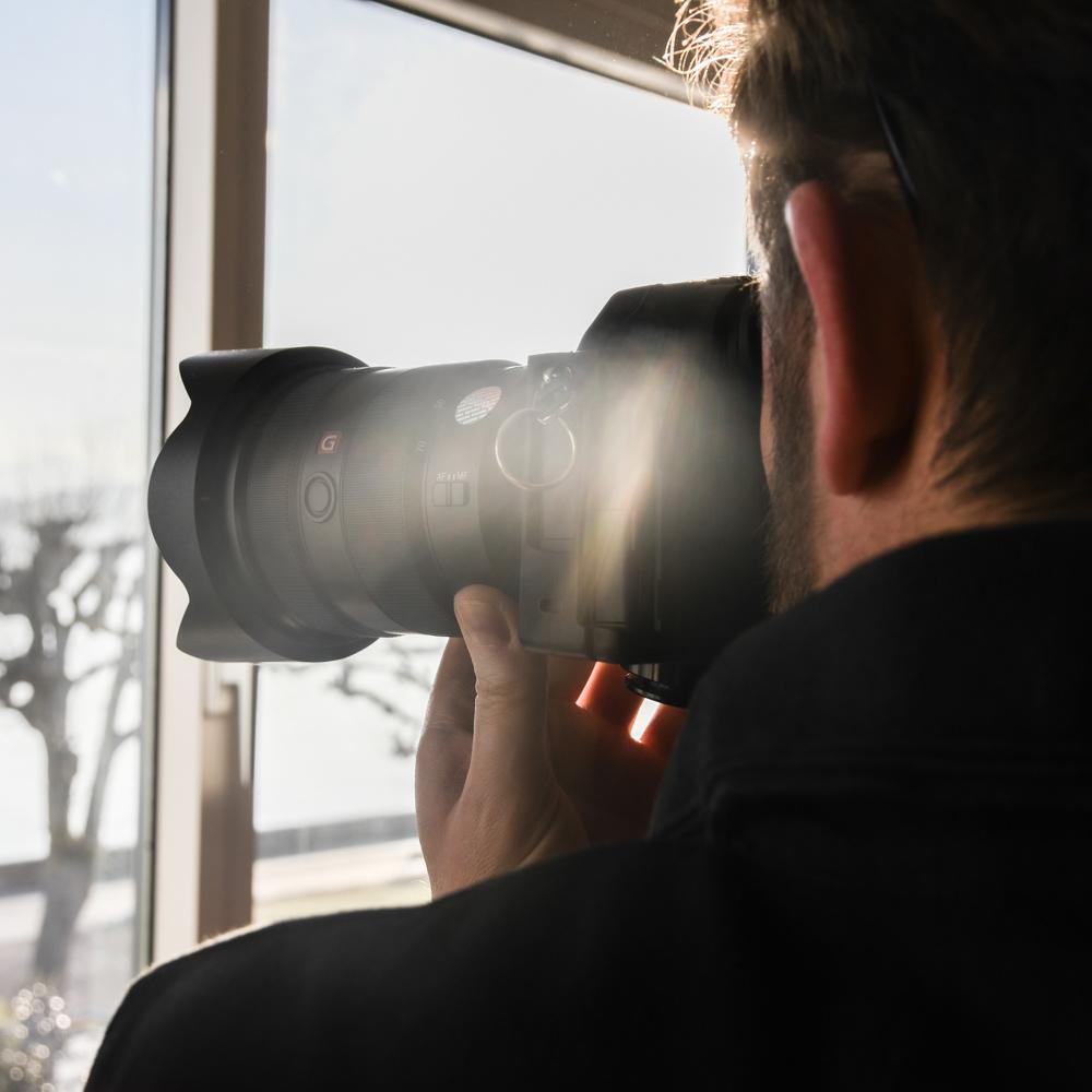 photographe professionnel Lyon - Fracois Xavier Driant - reportage photo