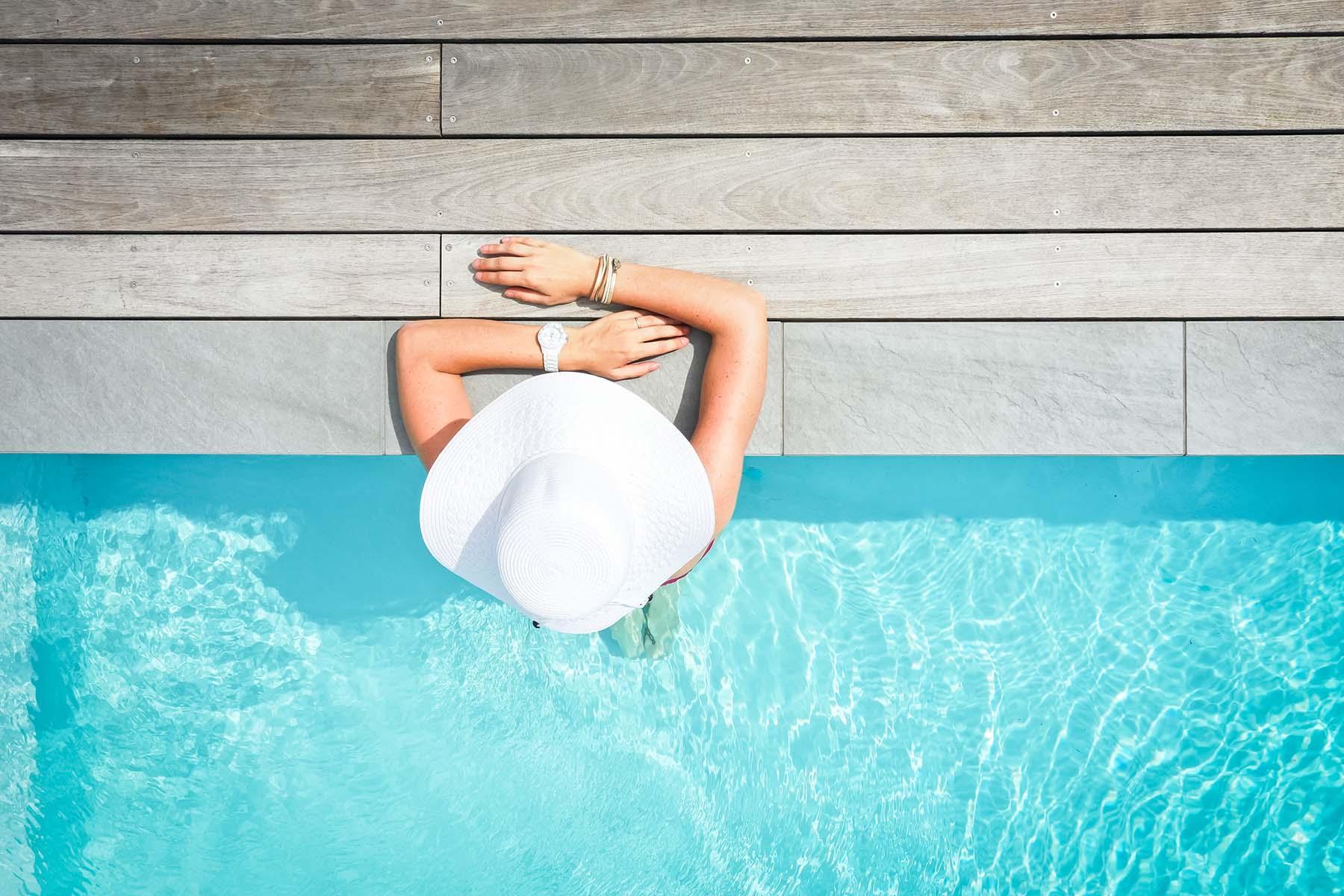 Francois Xavier Driant - photographe videaste image entreprise lyon