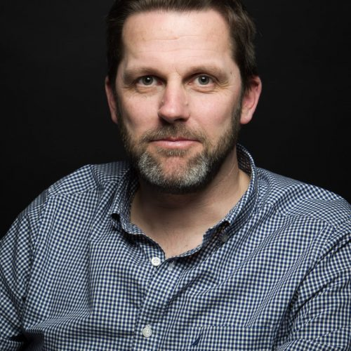 François-Xavier Driant, Lyon, photographe professionnel, corporate