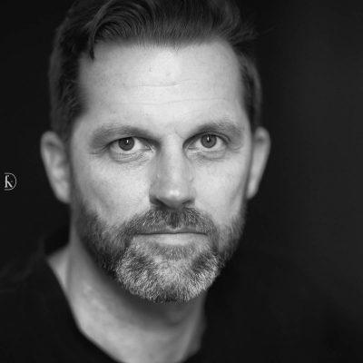 François Xavier Driant - photographe coporate Lyon